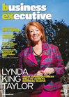 Business Executive magazine